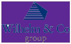 Wilhelm & Co